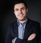 Ahmet Karateke2