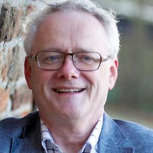 Karel Ockeloen