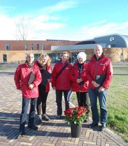 PvdA zeewijk 21-11